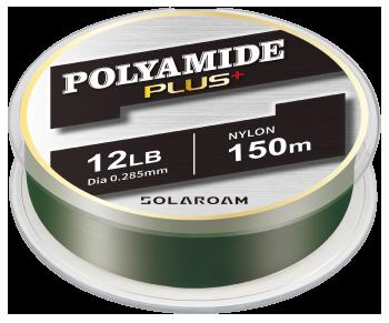 ソラローム® ポリアミドプラス