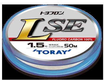 トヨフロン® L SE
